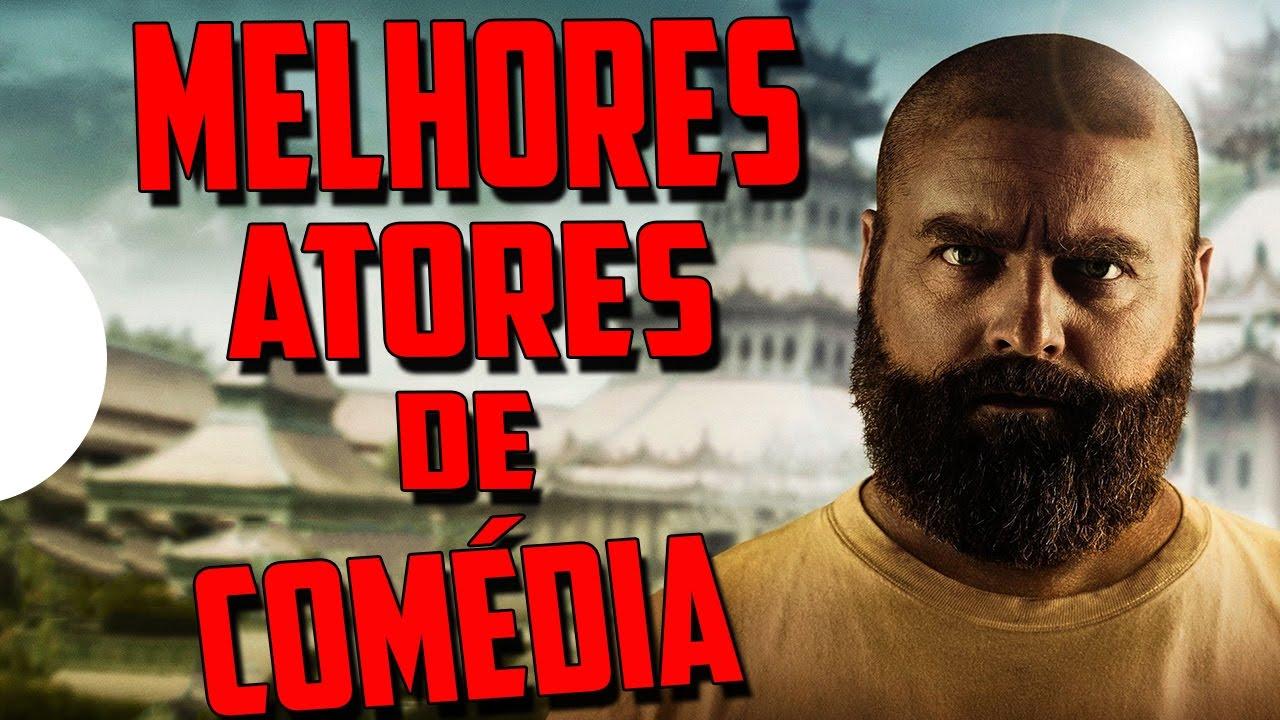 Filmes De Comedia Dos Anos 80 in melhores atores de comÉdia do mundo 2016 - youtube