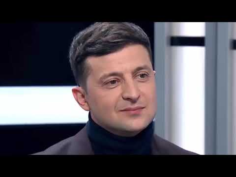 Очереди за росийскими паспортами реакция Зеленского