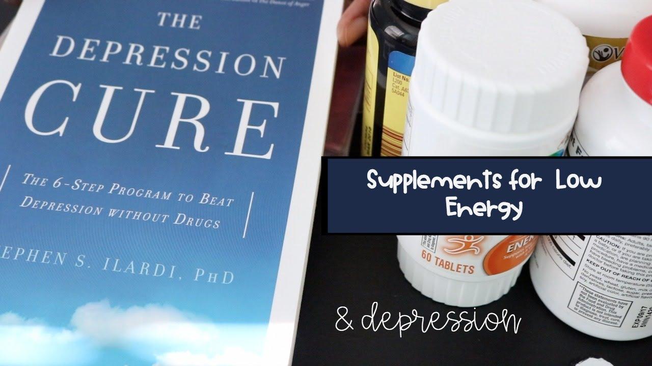 phentermine cure depression