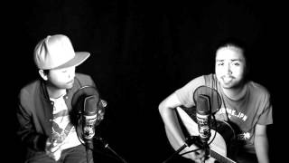 Kalau Aku Kaya - Altimet ft. Awi Rafael (acoustic)