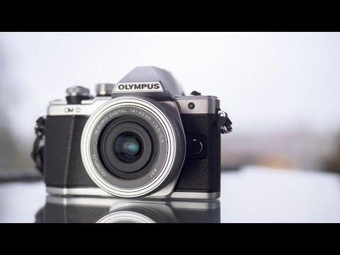 Olympus OM-D E-M10 Mark ii - [Still worth BUYING?]