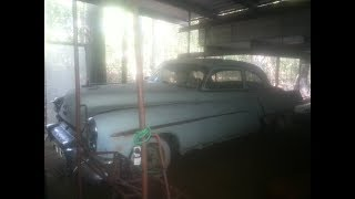 will-it-run-part-4-1953-oldsmobile-rocket-super-88-barn-find