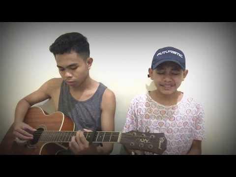 Moira Songs (Mashup Songs) Cover by Wahid & Aziz