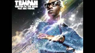 Written In The Stars - Tinie Tempa ft Eric Turner