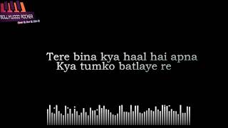 yaad-piya-ki-karaoke-neha-kakkar