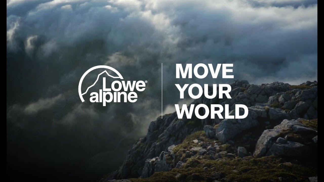 447adec1b5e Lowe Alpine artikelen kopen? Zwerfkei.nl | Morgen in huis!