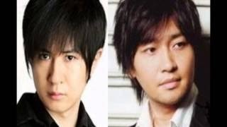 声優の杉田智和さんが仲良しの中村悠一さんの影響で、超合金のおもちゃ...