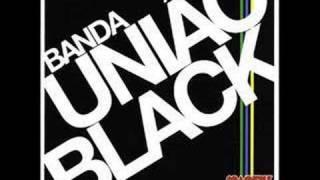 Banda Uniao Black - Na Palma Da Mao