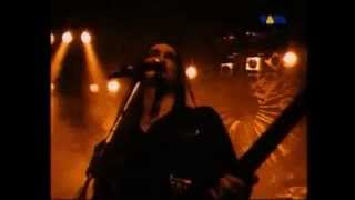 CARCASS - Corporeal Jigsore Quandary (OFFICIAL VIDEO)