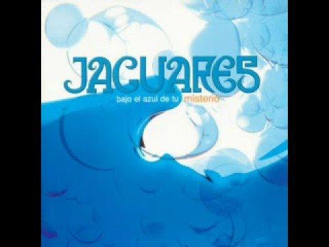 Hoy - Jaguares