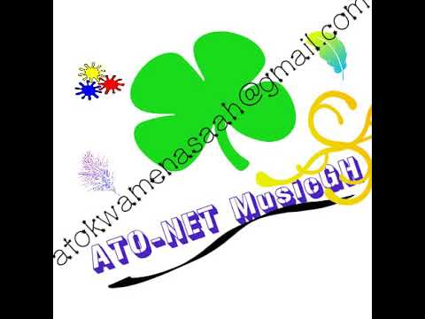 Adotey Tetor Gospel Reggae  FULL VERSION