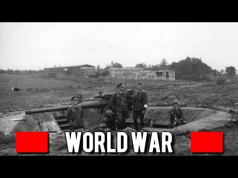 History of war and world conflicts # 163