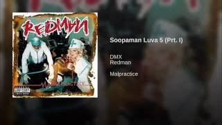 Soopaman Luva 5 (Part I)