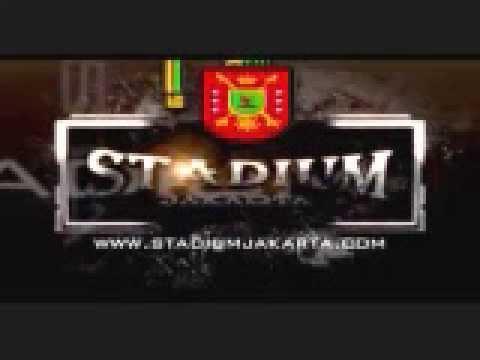 Progressive 2 Stadium