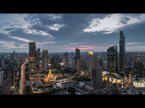 Integration: Beijing, Tianjin and Hebei