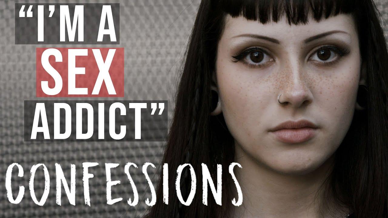 Strangers Confess Their Secrets | Confessions | @LADbible TV