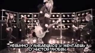 【Amano Akira Team】 LM.C - Boys&Girls (Rus sub)