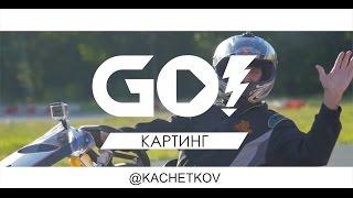 видео О проекте :: SPBdrive.ru