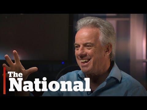Ask Bob: Bob McDonald takes your questions