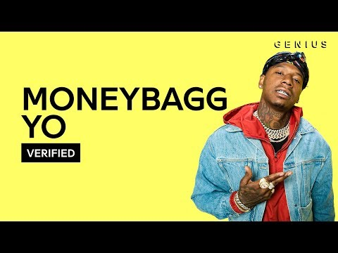 Moneybagg Yo feat. J. Cole