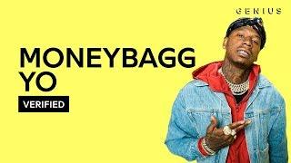Moneybagg Yo feat. J. Cole