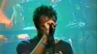"Stone Temple Pilots - ""Creep"" - 10-20-93 - Toronto, Canada"