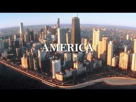 "Watch """"America"" [single by Chicago]"" on YouTube"