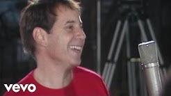 Paul Simon - Paul Simon: The Story of Graceland