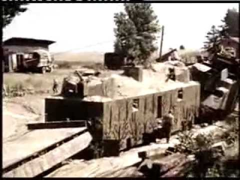 Kriegsschulden 2 Weltkrieg