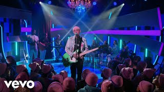blackbear - me & ur ghost (Live From Nickelodeon's All That)
