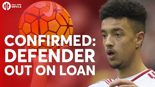 CONFIRMED: Defender Leaves on Loan! | Cameron Borthwick-Jackson to Wolves