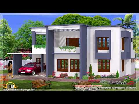 Simple Two Story House Designs Philippines See