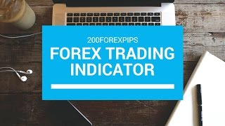 Best Forex Scalping Indicators 2017