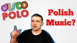 Polish Disco Polo - my opinion