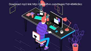 Weero Mates No copyright music 4846c9cc 4846c9cc