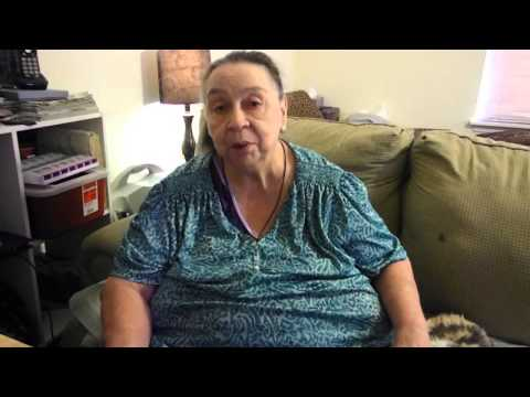 Best Home Health Abilene TX | Patient Testimonial