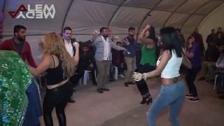 Ayaşlı Serhat Ar - Vurgundur - Nalın Dilber - Zahmet Mi Olur - Yenikent Muhabbeti 2016