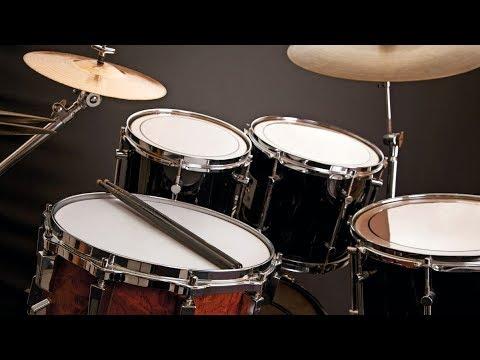 drumless heavy metal backing track 140 bpm 4 4 youtube. Black Bedroom Furniture Sets. Home Design Ideas