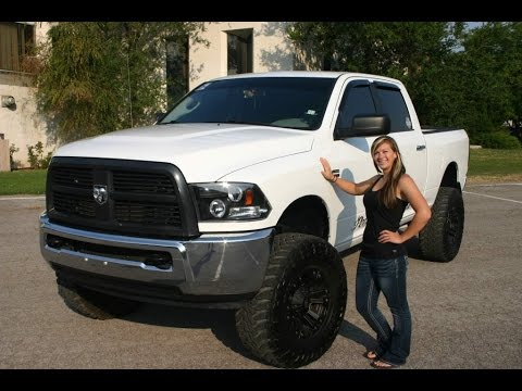 dodge ram 1500 tuning 4x4 youtube. Black Bedroom Furniture Sets. Home Design Ideas