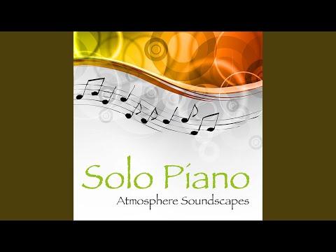 Office Music (Piano Anti Stress)