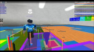 ROBLOX Storm Chasing - S5 EP16 - LONG LASTING 319 MPH EF5!