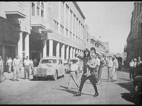 تاريخ إيران القديم pdf