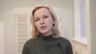Существуют ли альтернативные методы лечения рассеянного склероза?