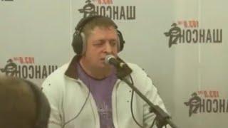 Download РОЖДЕСТВО МОЛОДОСТЬ Mp3 and Videos