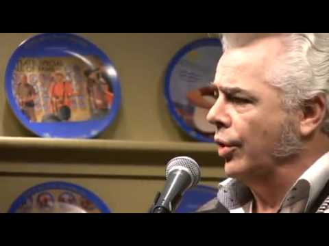 'Her Love' by Dale Watson and His Lonestars