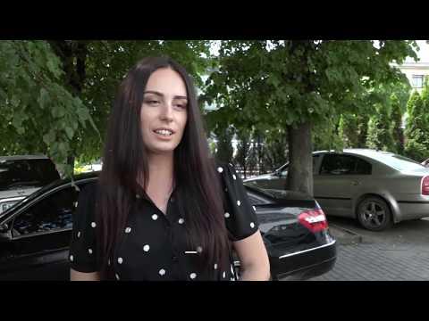 Телеканал ВІННИЧИНА: Микола Міщенко. Респект