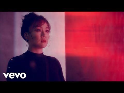 Jonas Blue, Tifa Chen - Billboard