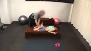 massage japan 151