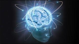 尼古拉·特斯拉 :「宇宙訊息一切知識全儲存於光粒子」P.3 第三集 thumbnail