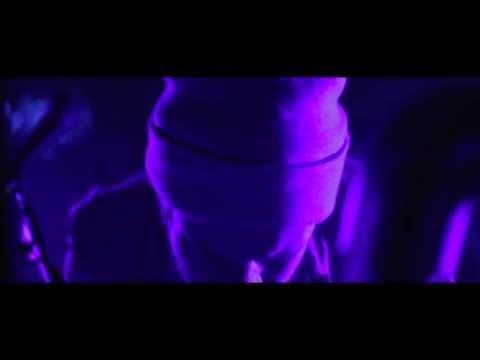 "ENTER SHIKARI - ""System / Meltdown"" [Live in the Barrowland. Glasgow. Dec 2012]"